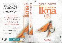 Çakdırmadan İqna-Vance Packard-Gürkal Aylan-2007-288s