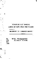 Qeletati Tercüme-Seid Kemapaşazade-1888-498s