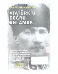 Atatürkü Doğru Anlamaq-Sezgin Qızılçelik-2004-734
