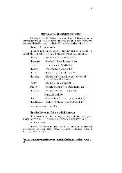Tekirdağda Hidrellez Geleneği-Erman Artun-22s+Folklorun Bilimselleşdirilmesi Arayişinin Bir Prototipi Olaraq Arnold Van Gennepinle Fransizin Oxumaq-Kubilay Aktulum-12s+Türkiyede Cocuq Oyunları-Cihan Yamakoğlu-7s