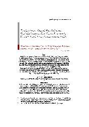 Tanzimat Sonrası Osmanlı Qara Ordusunda Emeklilik İşlemlerine Dair Yapılan Düzenlemeler Ve 1881 Tarixli Teqaüd Qanunnamesinin Tehlili Yunus Özger 37