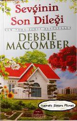 Sevginin Son Dileği-Debbie Macomber-Nilgün Birgül-2013-436s