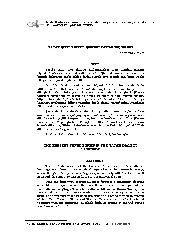 Tatar Şivelerinde Şimdiki Zaman Biçimleri-Ferid Yusupov-36s+Xanlıqlar Dönemi Çağatay Edebiyatı-Firidun Tekin-8s+Özbek Türkcesi Sözvarlığı-Firidun Tekin-11s+Terim Birliği Özbek-Türkiye Türkcesinde-Tekin Firidun-11s+Arqoda Qadın-Aylın Qoç-12s