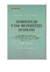 Azerbaycan Xalq Musiqisinin Esaslari-Üzeyir Hacıbeyli-2010-49s
