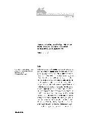 Kimlik Kültür Yer Üçgeninde Bir Tarixi Merkez-Murad Tutqun 34s