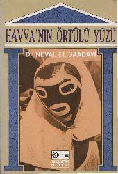 Hevvanın Örtulu Yüzü Neval El-Saadavi Sibel Özbudun 2004 265s