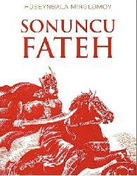 Sonuncu Fateh-Nadir şah Afşar-Ruman-Hüseynbala Mirelemov-2012-680s
