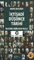 İktisadi Düşünce Tarixi-Modern İkdisadın İnşası-Mark Skousen-2007-556