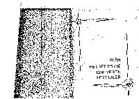Islam Felsefesine Işıq Veren Seyyidler-M.Kazım Öztürk-1969-179s