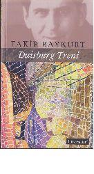 Duisburg Treni-Feqir Bayqurd-2015-185s