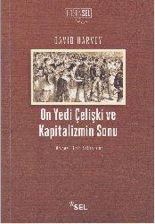 On Yedi Çelişgi Ve Kapitalizmin Sonu David Harvey-Esin Soğançılar 2014 333