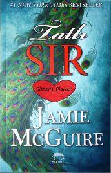 Dadlı Sır-Jamie Mcguire-2016-355s