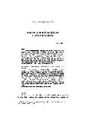 Tesevvüf Terminolojisinde Letaifi Ruhaniyye-Isa Çelik-34s