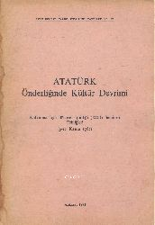 Atatürk Önderliğinde Kültür Devrimi-Zühal Gezgin-1967-145