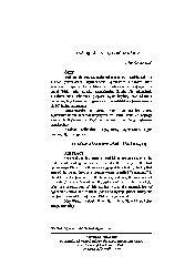 Tevarixi Ali Selcuq Oğuznamesi Ebdulla Baqir 37s
