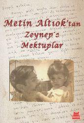 Altıokdan Zeynebe Mektublar-Metin Altıok-2012-115s