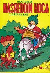 Molla Nesretdin Boyları-1995-80s
