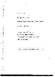 Kafirlerin Cenneti-Naiplik Fransasında Bir Osmanlı Elçisi-Mehmed Efendi-Gilles Veinstein-Çev-Selvin Qasımoğlu-1981-59s