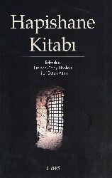 Türme Hapishane Kitabı Emine Gürsoy Naskali Hilal Oytun Altun 2010 643