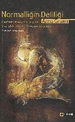 Normallığın Deliliği-Arno Gruen-Ilknur Iqan-2003-255s
