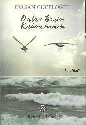 Onlar Benim Qehremanım-Doğan Cüceloğlu-2009-114s