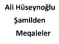 A.Kamali Arxivinde Koroğlu Eposunun Varyantlarında Metinşünaslıq Meseleleri-Ali Şamil+A.Kemalının Toplayıcılıq Ve Araşdırıcılıq Fealiyeti-Ali Şamil-12s+Aşıq Alı Ve Ağrı Dağı-Ali Şamil-14s+Aşıq Ürfanının Ömur Yolu Ve Şiirleri-Ali Şamil-16s+Azerbaycan Elyazmalar Instutunun Arxivindeki Koroğlu Desdanı