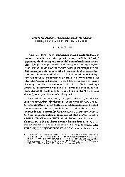 Koroğlu Destanında Qehreman Ve Atının Doğuşu Ile Ilgili Motivlerin Açıqlaması-Isa Özkan  18s.