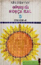 Günışığı Xoşca Qal-Ülkü Tamer-1977-80s
