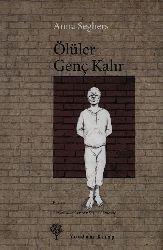 Ölüler Genc Qalır-Anna Seghers-Sevinc Altınçekic-2012-575s