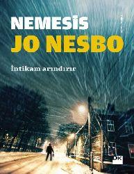 Nemesis-Qoç- Philip Roth-Dosd Körpe-2002-540s