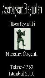 Azerbaycan Bayatıları