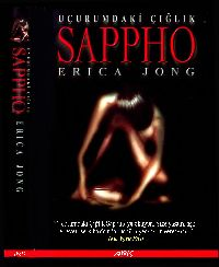 3421-Sappho-Uchurumdaki Chighlek-Erica Jong-Tanay Atasoy-2008-391s