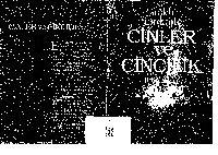 Anadolu Inanclarında Cinler Ve Cinçilik-Xaluq Akçam-1996-32s