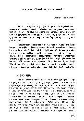 Sarı Ana Türbesi Ve Rodos Seferi-Nerin Köse-1993-182