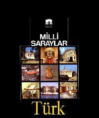 Türk Milli Saraylar