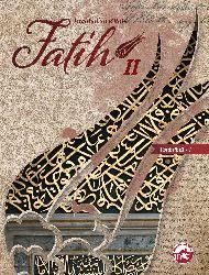 Istanbulun Kitabı-2-2013-374s