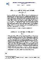 Mehmed Emin Yurdaqulun Türkce Şiirlerine Bir Bakış Mustafa Qarabulut 11
