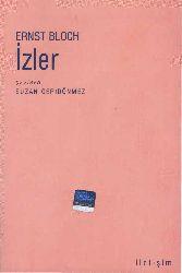 İzler-Ernst Bloch-Çev-Suzan Geridönmez-2010-274s