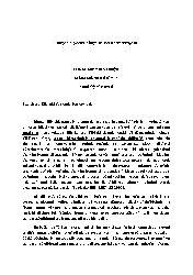 Türkcenin Işlevsel Dilbigisi Metin Qurşağı-Mehman Musaoğlu-2010-19s