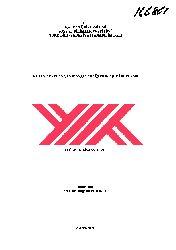 Quzey Azerbaycan Masalları üzerine Bir Inceleme-Aliqadir Birdal-2004-447s
