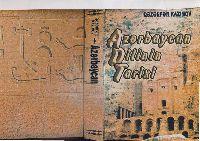 0697-Azerbaycan Türkcesinin Tarixi -Qezenfer Kazimov-Baki-2003