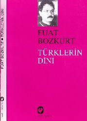 Türklerin Dini-Fuat Bozqurd-1995-195s