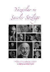Yazarlar Ve Şairler Sözlüğü-Erdal çakıcıoğlu-2012-449