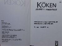 Köken-Lux Serisi-4-Junniffer L.Armentrrout-Bilge N.Zileli Alkım-2013-404