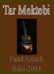 Tar Mektebi