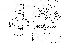 Seyyid Burhanetdin Muhaqqıqii Tirmizi-Mevlananın Xocası-1166-1240-H.Ahmed Sevgi-1995-92s