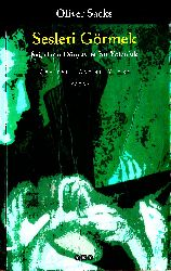 Sesleri Görmek-Sağırların Dünyasına Bir Yolçuluq-Oliver Sacks-Osman Yener-183s
