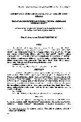 Azerbaycan Ağızlarında Kullanılan Arkaikik Zerf Fiiller  Ş.Allahverdiyeva-11