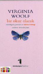 Bir Okur Olaraq Edebiyat Yazilari-Virginia Woolf-Selin Beyxan-2013-317s