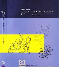 Ferid Öngören-Türk Mizahı ve Hicvi-1983-288s